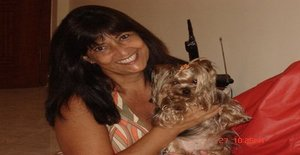 Gata_7 57 years old I am from Southport/Queensland, Seeking Dating Friendship with Man