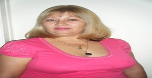 Marthicainlove 60 years old I am from Miami/Florida, Seeking Dating Friendship with Man