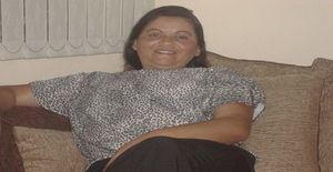 Mariacorderosa 48 years old I am from Campinas/Sao Paulo, Seeking Dating Friendship with Man