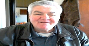 Aaragorn 67 years old I am from Adelaide/South Australia, Seeking Dating Friendship with Woman