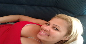 Bonitaatraente 36 years old I am from Jaboatão Dos Guararapes/Pernambuco, Seeking Dating with Man
