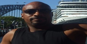 Wellaustralia 46 years old I am from Sydney/New South Wales, Seeking Dating Friendship with Woman