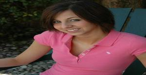 Ivanababe 38 years old I am from Tampa/Florida, Seeking Dating Friendship with Man
