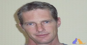 Mattr 47 years old I am from Brisbane/Queensland, Seeking Dating Friendship with Woman