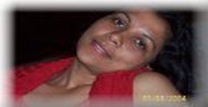 Niildinha 43 years old I am from Cotia/São Paulo, Seeking Dating Friendship with Man