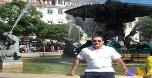 Kuntzymerman 61 years old I am from Sydney/New South Wales, Seeking Dating Friendship with Woman