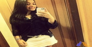 Isa.pugliese 20 years old I am from Campinas/São Paulo, Seeking Dating Friendship with Man