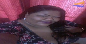 mulataggbh 42 years old I am from Belo Horizonte/Minas Gerais, Seeking Dating Friendship with Man