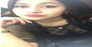 faith4888 40 years old I am from Melbourne/Victoria, Seeking Dating Friendship with Man
