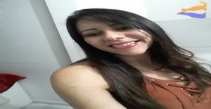 Narallie 41 years old I am from Brisbane/Queensland, Seeking Dating Friendship with Man