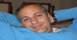 Toakiim 51 years old I am from Sydney/New South Wales, Seeking Dating Friendship with Woman